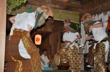 Shishin-go-henpai